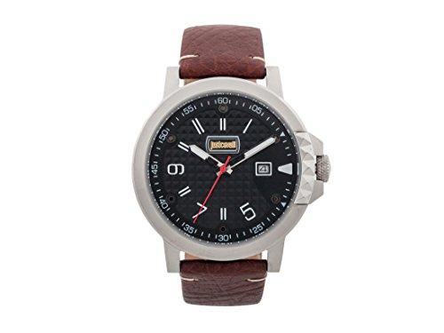 Reloj Just Cavalli para Hombre JC1G016L0025