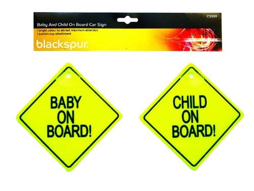 blackspur-bb-cs109-adesivi-bimbo-a-bordo-lingua-inglese-bb-cs109