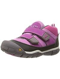 separation shoes fc018 8703e Suchergebnis auf Amazon.de für: Keen - Mädchen / Schuhe ...