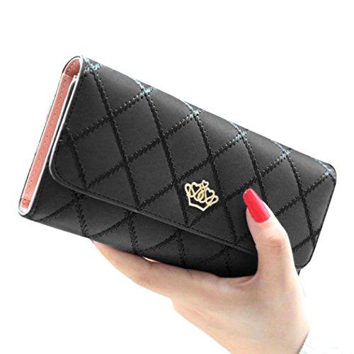 feitongr-cartera-bolso-de-mano-para-mujer-negro-size-length-75-x-width-x-37-x-height-12-19-cm-x-95-c