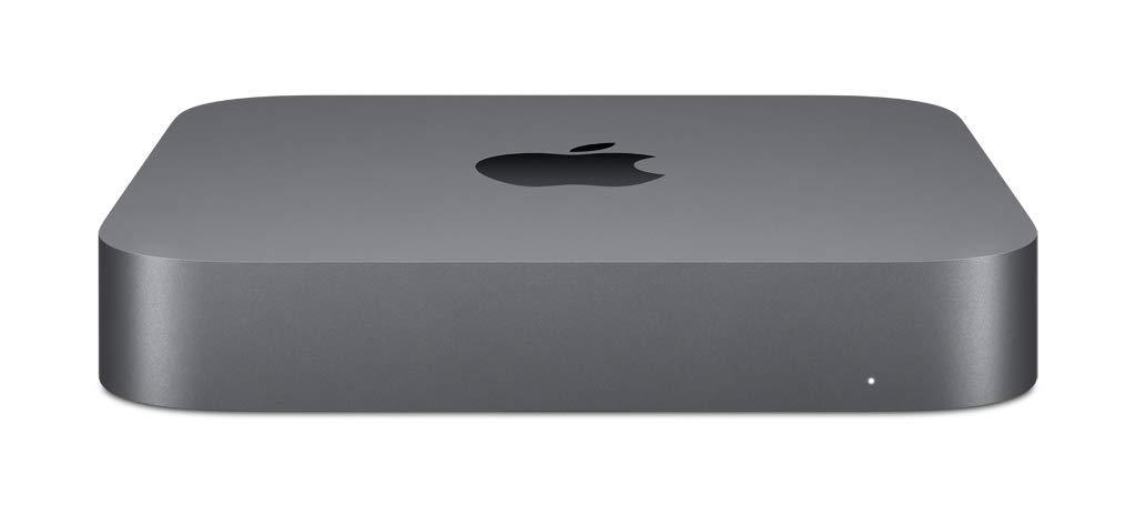 Apple-Mac-mini-30GHz-6-core-Intel-Core-i5-processor-256GB-Space-Grey-Latest-Model