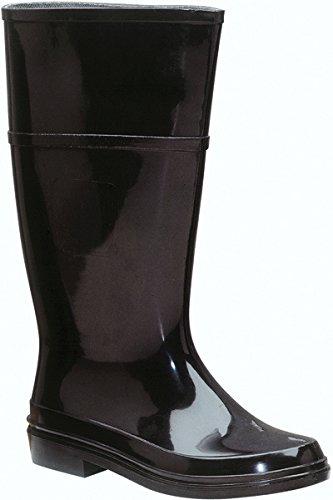 Panter 360011715 - Alta brico nero formato: 39