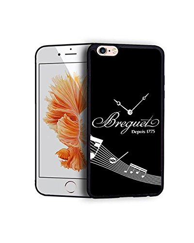 glam-design-with-breguet-brand-iphone-6-47-zoll-iphone-6s-47-zoll-anti-rutsch-telefon-kasten-christm