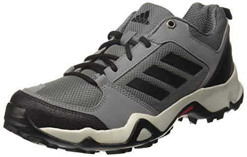 Adidas Men's Storm Raiser Ii Multisport Training Shoes