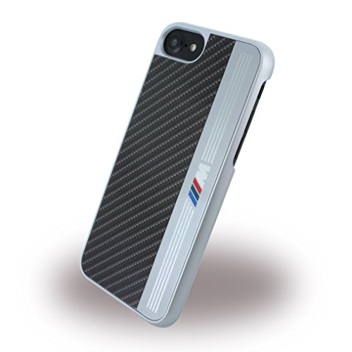 bmw-hard-cover-alluminio-stripe-black-m-collection-f-r-iphone-7-bmhcp7meb-blister