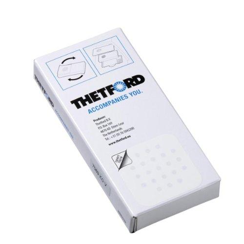 Preisvergleich Produktbild Thetford Campingartikel Ersatzfilter für C250,  301 / 177-1