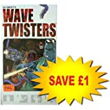 Wave Twisters [VHS]
