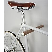 Suchergebnis Auf Amazon De Fur Fahrradhalterung Wand Holz