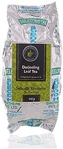 Subodh's Darjeeling Tea, 100 grams