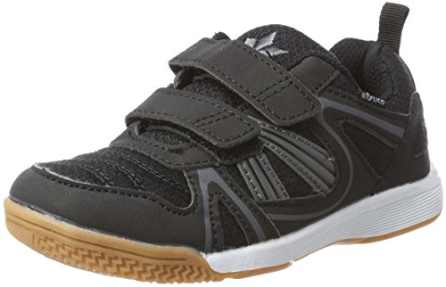 Lico Fit Indoor V, Chaussures de Fitness Garçon