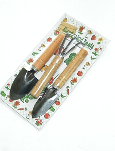 my-sweet-garden-garden-house-plants-cultivating-tools3pcs-mini-garden-tools-set