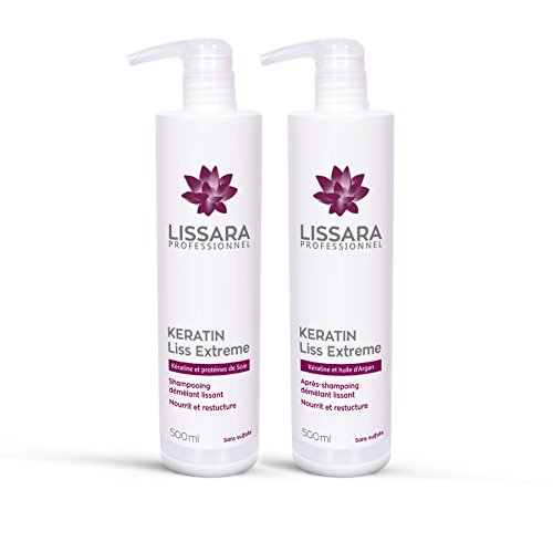 duo-shampoing-et-aprs-shampoing-sans-sulfate-la-kratine-prolongateur-apres-lissage-brsilien-2-x-500m