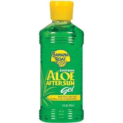 banana-boat-soothing-aloe-after-sun-gel-8-fluid-ounce-12-per-case-by-banana-boat
