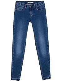 Tiffosi - Jeans - Femme