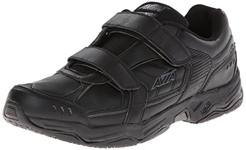 avia-mens-union-strap-service-shoe-black-iron-grey-7-4e-us