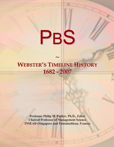 pbs-websters-timeline-history-1682-2007