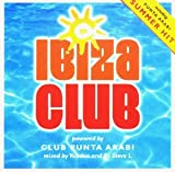 Ibiza-Club-Punta-Arabi
