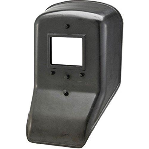 Format 4330816911464–Handschutzschild Nr. 2317NR. 2317