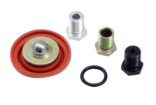 aem-pressione-carburante-regolatore-ricostruire-kit-pn-25-392