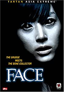 Face [DVD] [2004] [Region 1] [US Import] [NTSC]