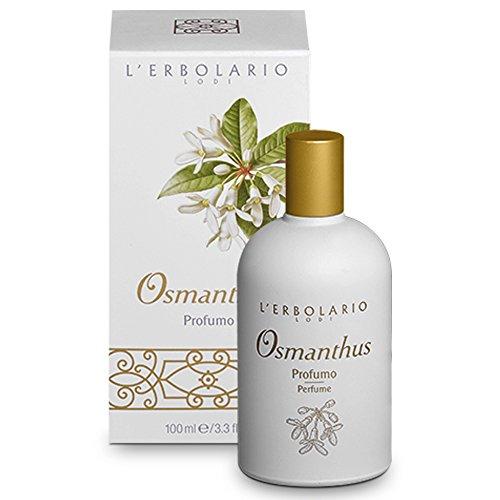 L 'Erbolario Duftblüten Parfüm