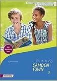 Camden Town Vorschläge für Lernerfolgskontrollen 3