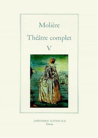 theatre-complet-volume-5-la-salamandre