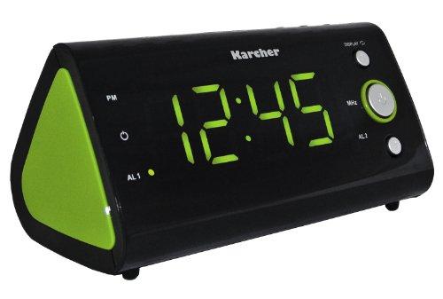 Karcher UR 1040-G Uhrenradio
