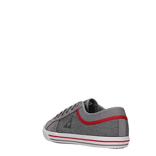 Le coq sportif 171008 Sneakers Herren Grau