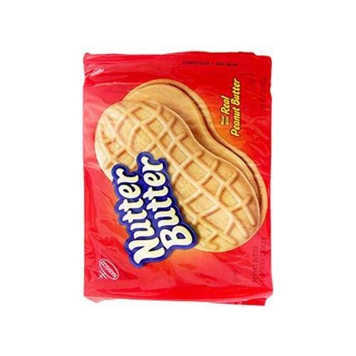 nutter-butter-cookies-16-oz-453g