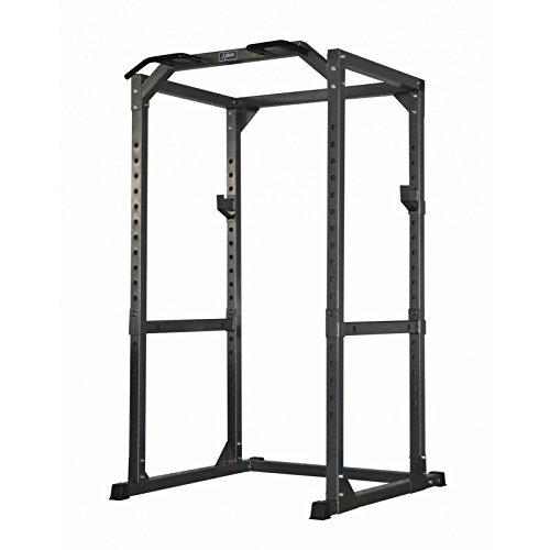 DKN Power Rack cod. 20682