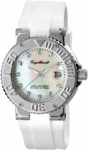 Engelhardt Unisex Watch 386722019030