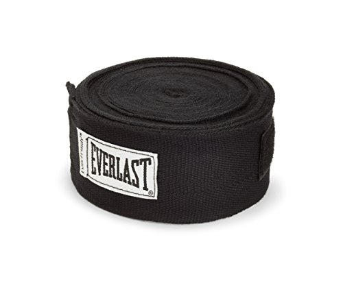everlast-professional-hand-wraps-180-inch-black