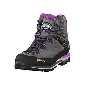 417SBBxXtrL. SS300  - Meindl Women's Litepeak G Nordic Walking Shoes