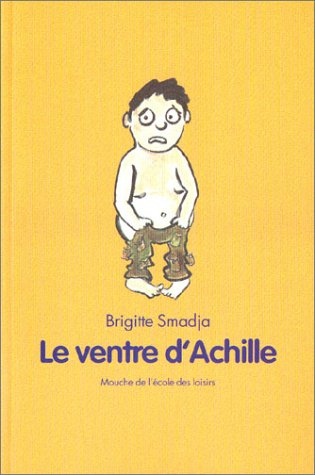 """<a href=""""/node/14328"""">Le ventre d'Achille</a>"""