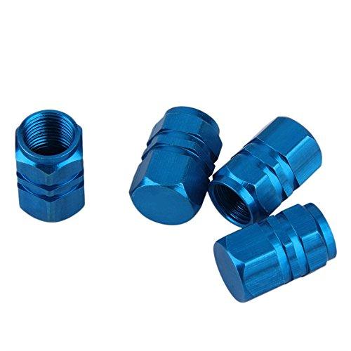 oxita-tm-nuovo-4pcs-pack-theftproof-aluminum-car-wheel-tire-valvole-pneumatico-stelo-air-tappi-ermet