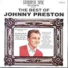 Best of Johnny Preston