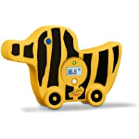 Beurer JBY 08 Badethermometer