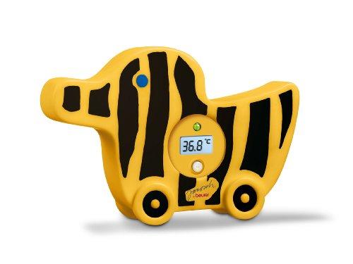 Beurer JBY 08 Digitales Badethermometer Janosch