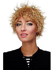Suchergebnis Auf Amazon De Fur Kurzhaarfrisuren Haarschmuck