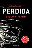 Perdida / Gone Girl (BEST SELLER, Band 26200)