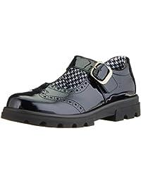 Pablosky 341929, Zapatos Planos Mary Jane para Niñas