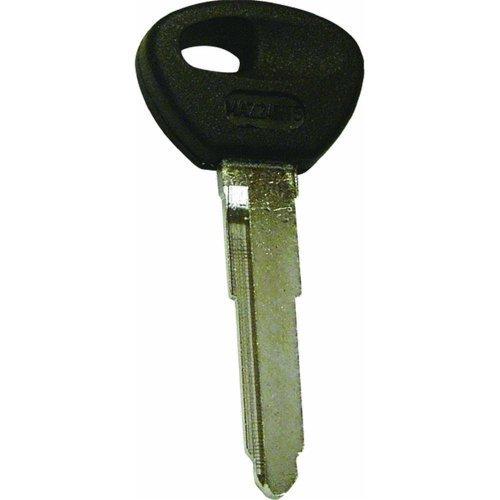 hy-ko-chipkey-high-security-mazda-ez-maz24ptw-upc-coded-1-pc-box-by-hy-ko-products-co