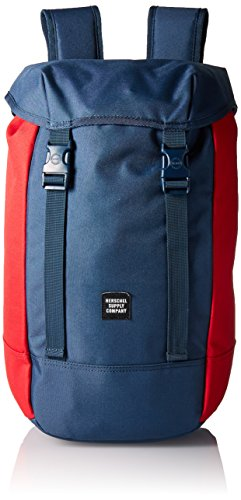 herschel-supply-co-iona-rugzak-navy-red