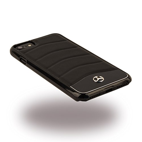 mercedes-benz-wave-iii-alluminio-mehcp7cusabbk-cabina-apple-iphone-7-hardcase-nero-acciaio-elegant
