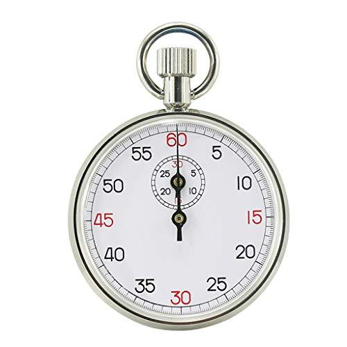 Cronómetro mecánico504 505 803 806 Cronómetro Carreras