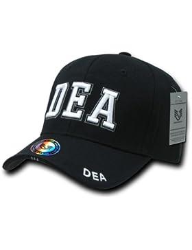 Rapiddominance Deluxe legge Cap,