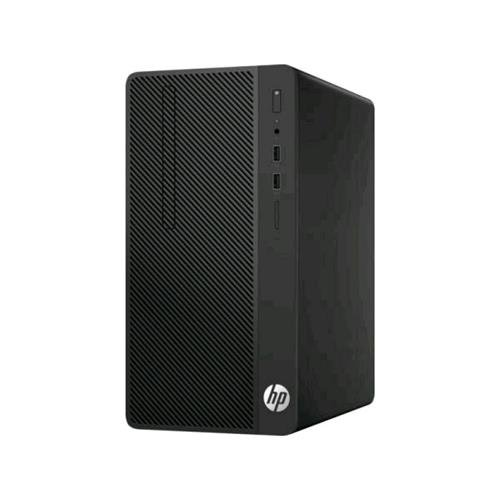 Hp - 290 g1 microtower pc