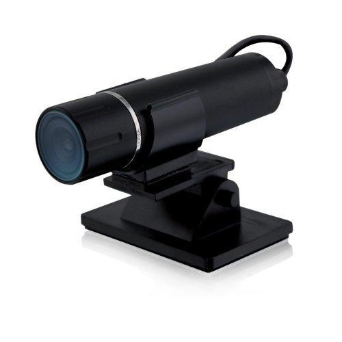"Praktica SC-2 Action-Cam mit Fotofunktion (Videoaufnahme mit 1080p bei 30fps, Fotos mit 5.0 Megapixel, separater Monitor mit 2"" (5,1 cm)"