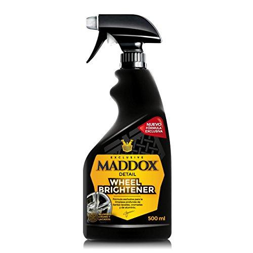 maddox-detail-wheel-brigthener-limpiador-de-llantas-500ml